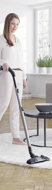 اطلب-الخدمة-خدمات منازل-نظافة منازل-رعاية مسنين